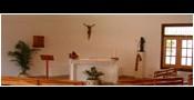 Capela Nossa Senhora da Paz